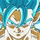 otaviot9r avatar