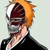 tedo322 avatar