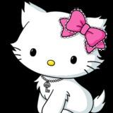 TuongKitty avatar
