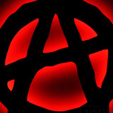 iCon4700 avatar