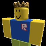 Noob_King123 avatar
