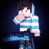 broly007 avatar