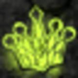 rtibor298 avatar