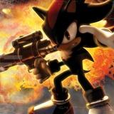arkeymons2 avatar