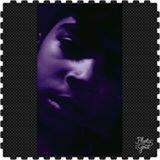 sjp avatar