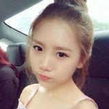 YOUFANG avatar