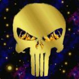 Deadflame avatar
