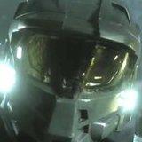 dogpan21 avatar