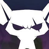 iRaphahi avatar