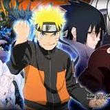 gamerjam54 avatar