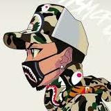 silentjester avatar