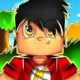 DextrociGamerYT avatar