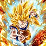MegaXzim avatar