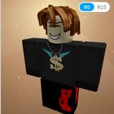 bhjbxhzcgz avatar