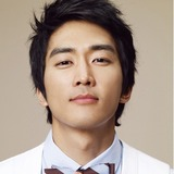 Song-seung-Heon avatar