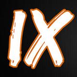 IXPLODE avatar