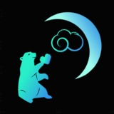 PonRikuBoo avatar