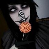 littledullie1 avatar
