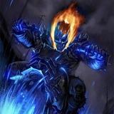 silenzplis avatar
