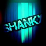 iShankyUwU avatar
