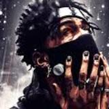 lil_mej avatar