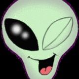 mada65 avatar