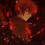 blade123 avatar