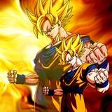 SUPER_WARRIOR avatar
