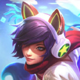 nhi5a4 avatar