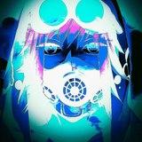 N1MOST0R avatar
