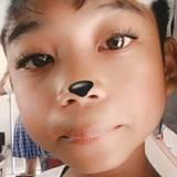 fdasioasus avatar