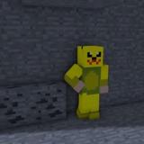 cmd1loica99 avatar