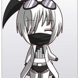 Jaz3947 avatar