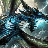 iron_wolf avatar