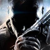 deathstroke564 avatar