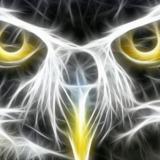JJP avatar