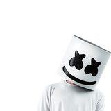MARSHME110 avatar