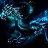 ryan162121 avatar