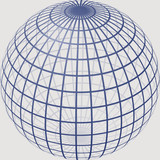 Qube avatar
