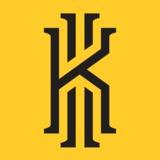 KAGAMI avatar