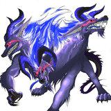 valanoob3001 avatar
