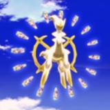 Eniyanvijay21 avatar