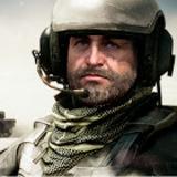 Phill_S avatar