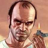 ic_dk avatar
