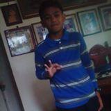 cholodelacruzzz325 avatar