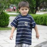 Gabu avatar