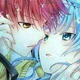 Miku avatar