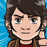 AndCamP avatar