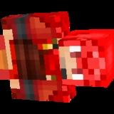 Redcross avatar