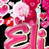 Eliza123 avatar